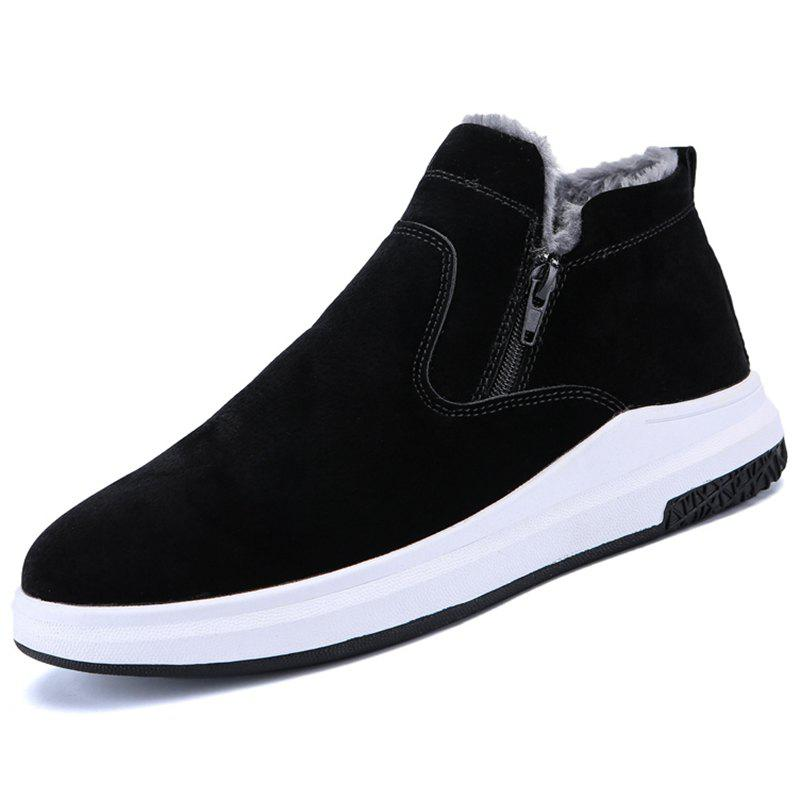 Discount Fashion Winter Snow Boots