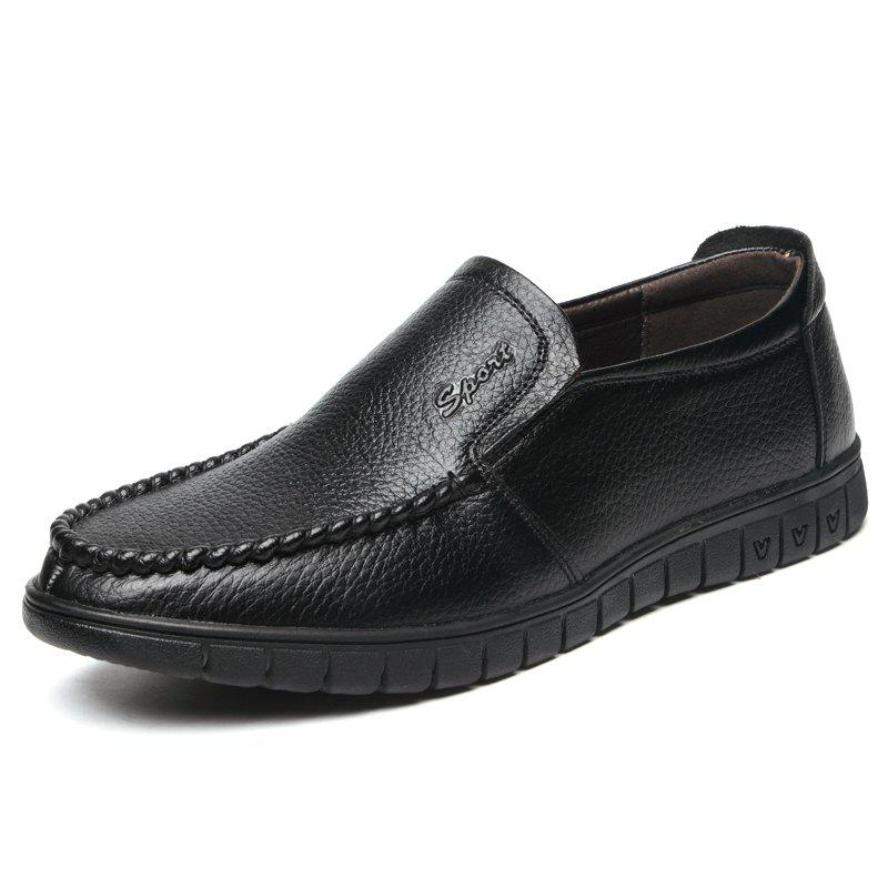 New Comfortable Fashion Leisure Shoes