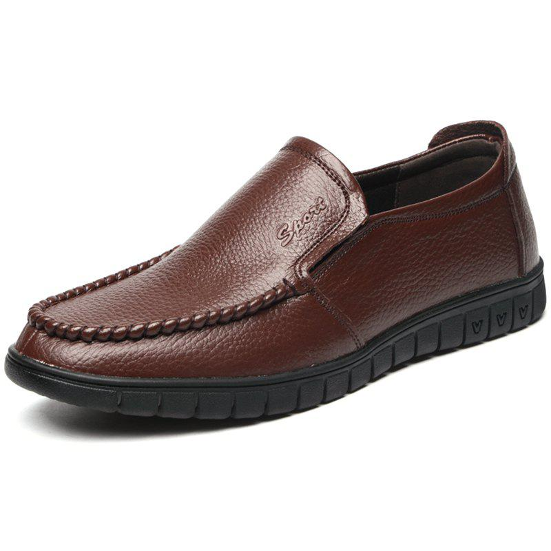 Unique Comfortable Fashion Leisure Shoes