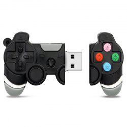 Creative USB 2.0 Gamepad Flash Drive -