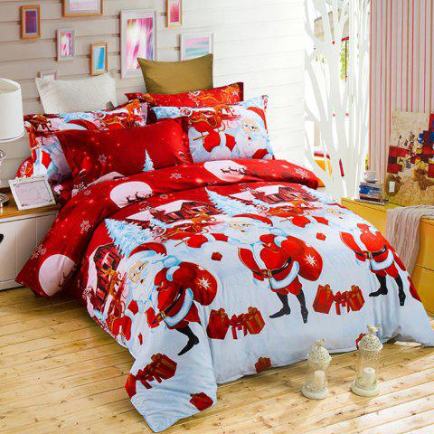 Bedding Sets | Cheap Bedspreads Sets & Duvet Cover Sets Sale ...