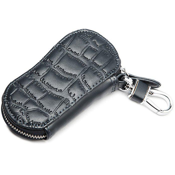 Sale Car Key Bag Multifunction Creative Personality