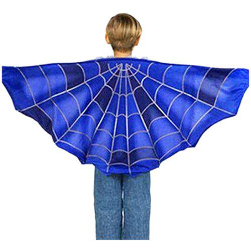 Store Dream Butterfly Wing Shawl Colorful Blanket Scarf Toy