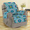 3D Digital Printed Sofa Cover Bohemian Style Cushion -