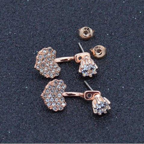 d48d62276 Earrings For Women | Cheap Cute Earrings Sale Online Sale