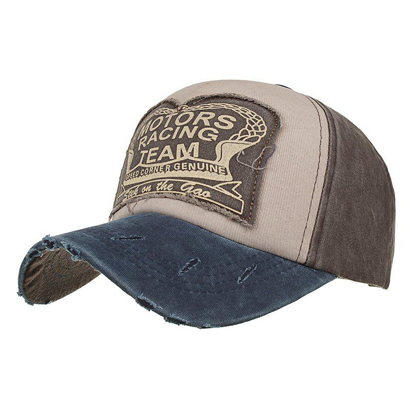 Outfits Fashion Baseball Cap for Daily Use