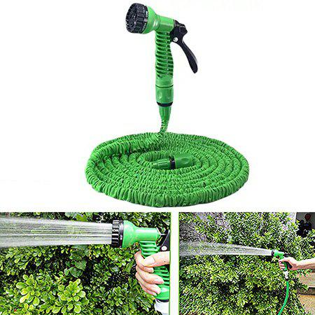 Affordable 7-ZHGZ2328-Q17.4.14 Garden Telescopic Hose Water Gun