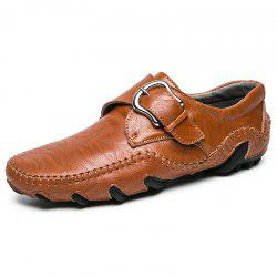 Octopus Peas Chaussures Hommes -