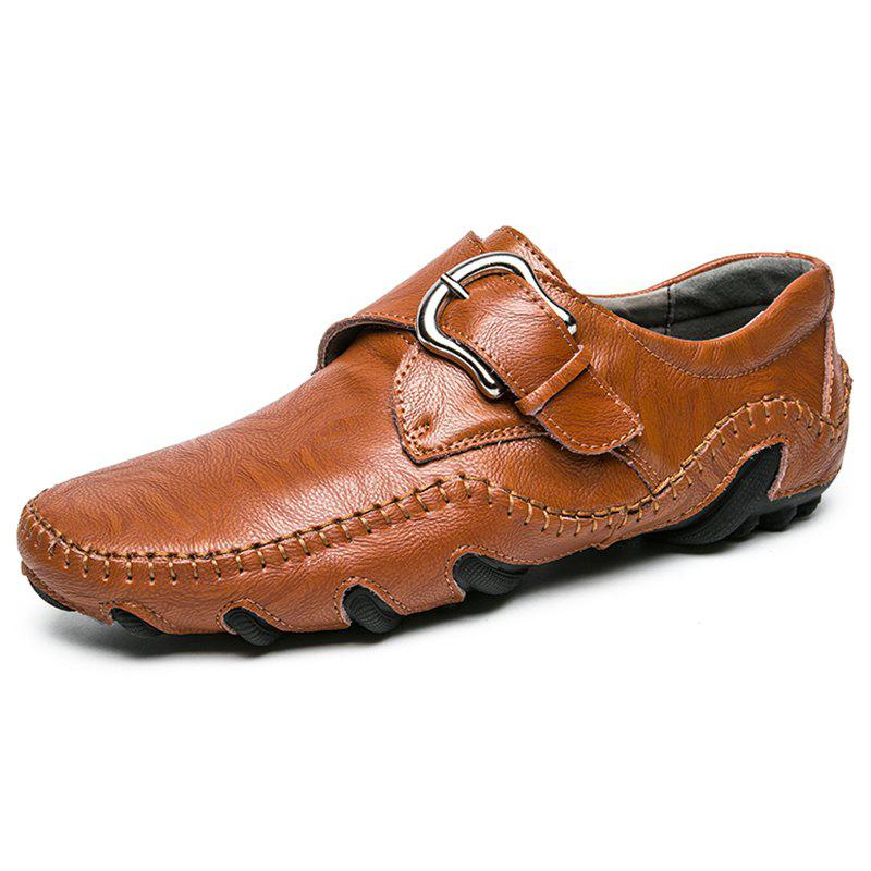 Octopus Peas Chaussures Hommes
