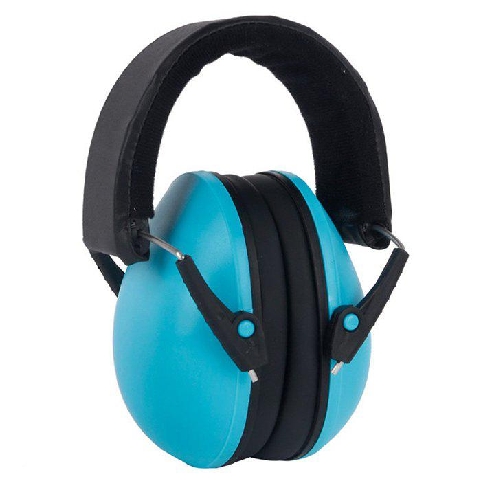 Store 3 - CYX2225 - C04.5.07 Learning Anti-noise Baby Soundproof Earmuff for Children Sleep