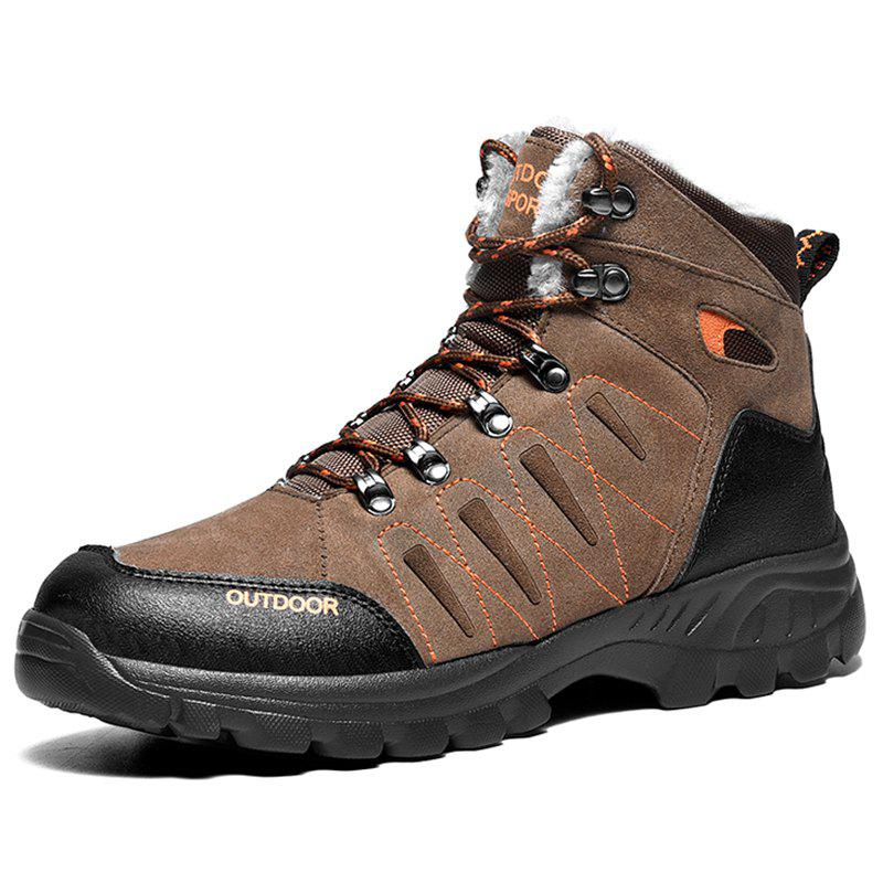 Image result for light weight hiking boots