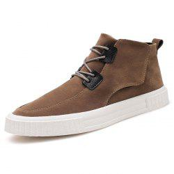 Simple and Fashion Sports Shoes -
