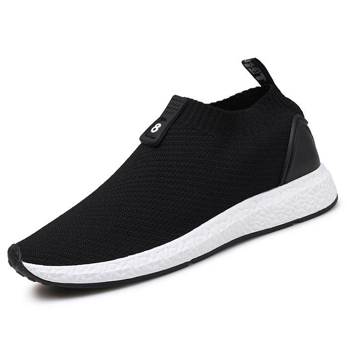 Hot Casual Personality Fashion Comfortable Shoes