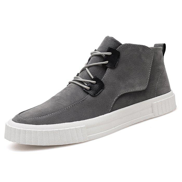 Outfits Simple and Fashion Sports Shoes