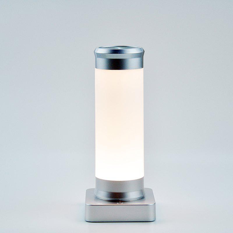 Posefly PY1902 Smart Touch Ambient Bedside Light
