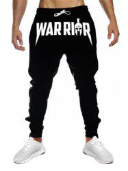Men's Sports Leisure Training Pants -