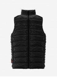 COTTONSMITH Fever Down Vest From Xiaomi Youpin -