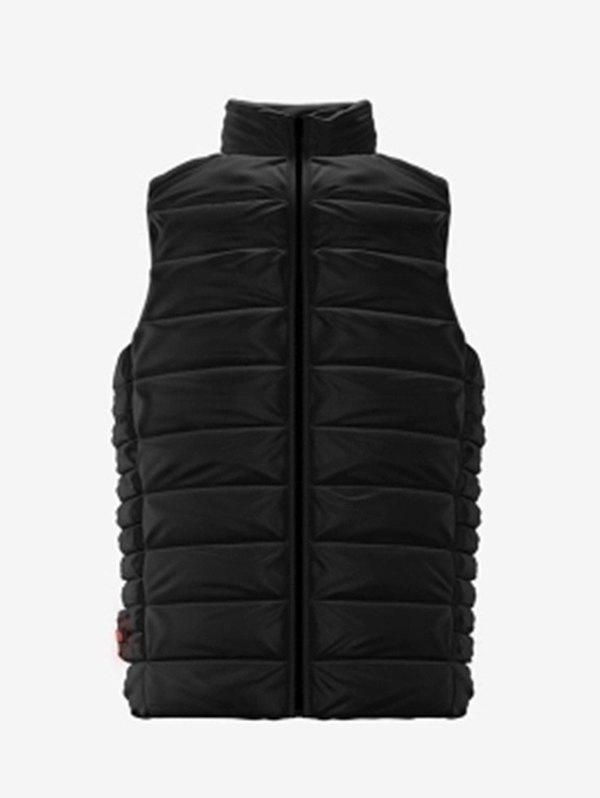 Chic COTTONSMITH Fever Down Vest From Xiaomi Youpin