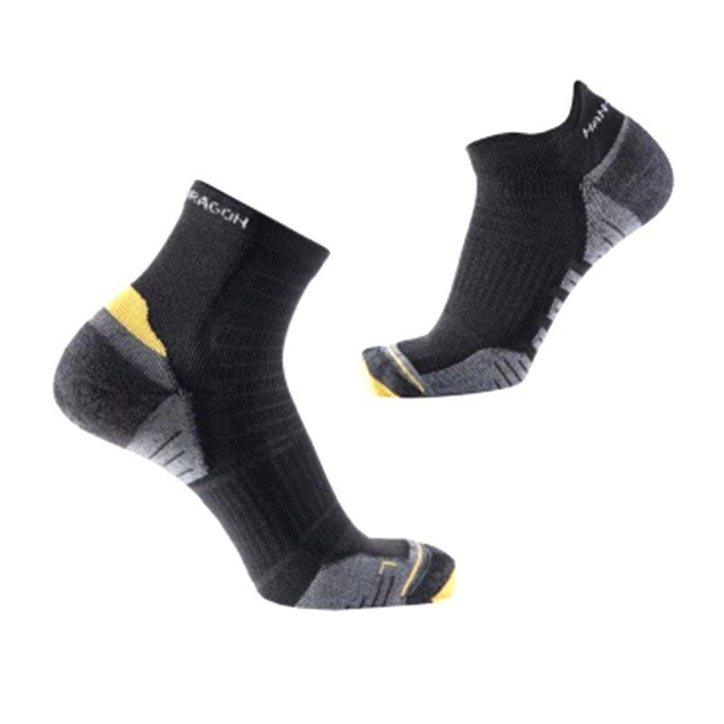Fancy COOLMAX Terry Sports Socks from Xiaomi youpin 3 Pair