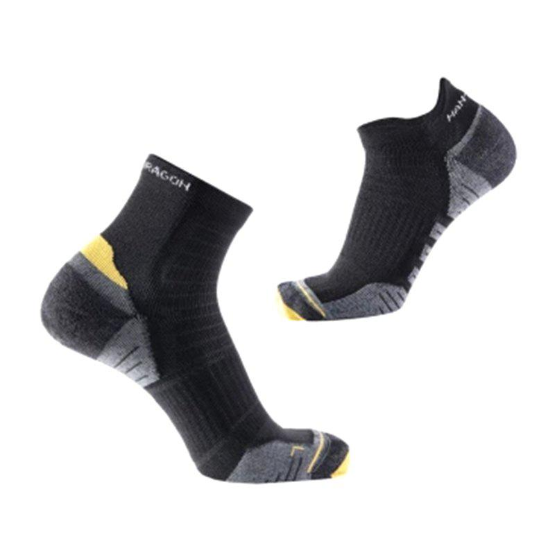 Trendy COOLMAX Terry Sports Socks from Xiaomi youpin 3 Pair
