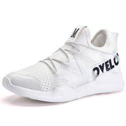 Breathable Non-slip Women's Casual Shoes -