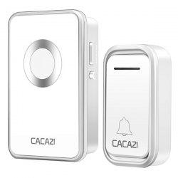 Super Remote Control Home Wireless Doorbell US Regulations -
