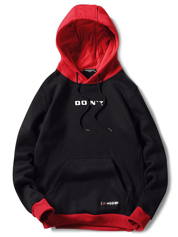 Affordable 6725 - A105 Autumn Long-sleeved Men's Hoodies