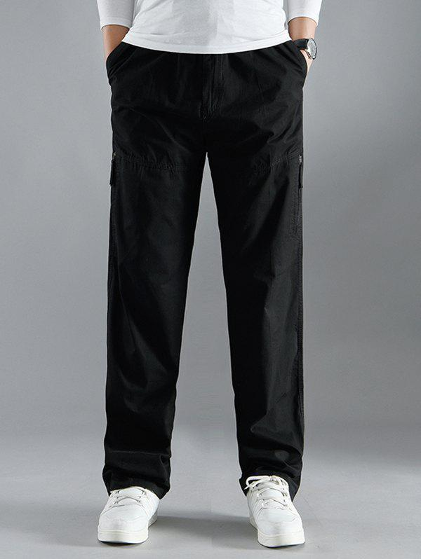 Cheap 1010 - A532 Summer Casual Trousers Outdoor Large Size Men's Pants
