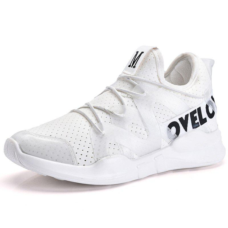 New Breathable Non-slip Women's Casual Shoes