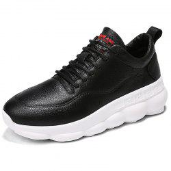 Trendy Casual Sneakers for Man -