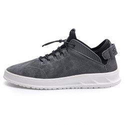 Trendy Sports Shoes -
