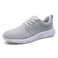 Comfortable Classic Casual Sneakers -