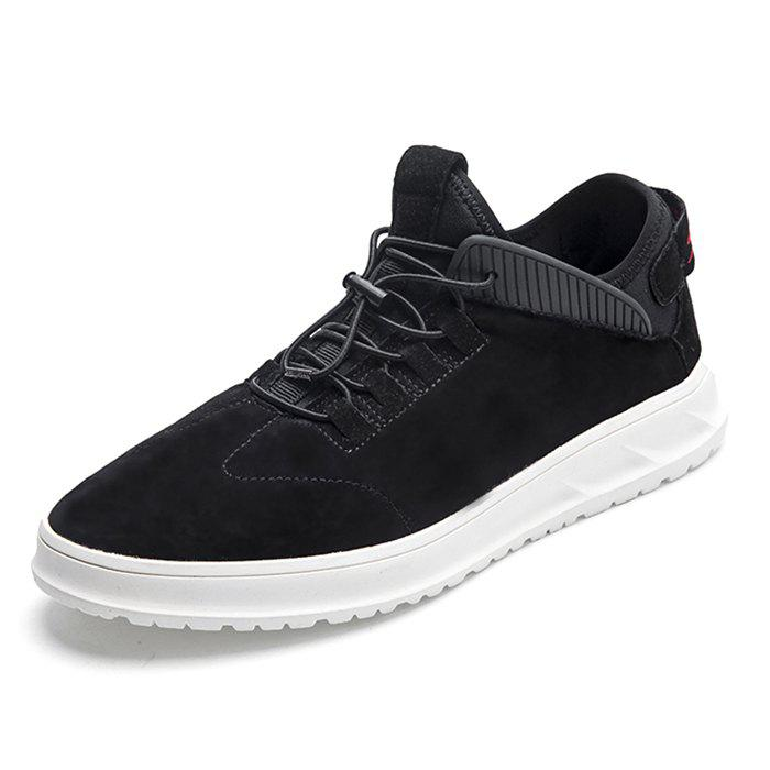 Outfit Trendy Sports Shoes