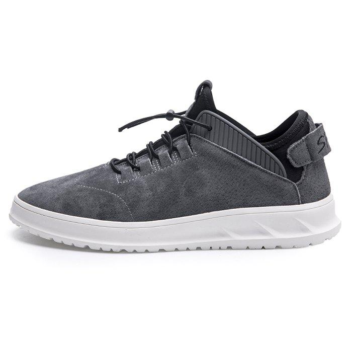 Trendy Trendy Sports Shoes