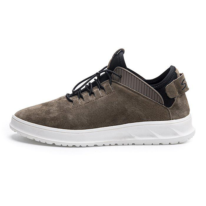 Chic Trendy Sports Shoes