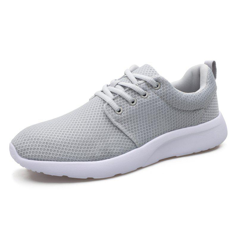 Outfit Comfortable Classic Casual Sneakers
