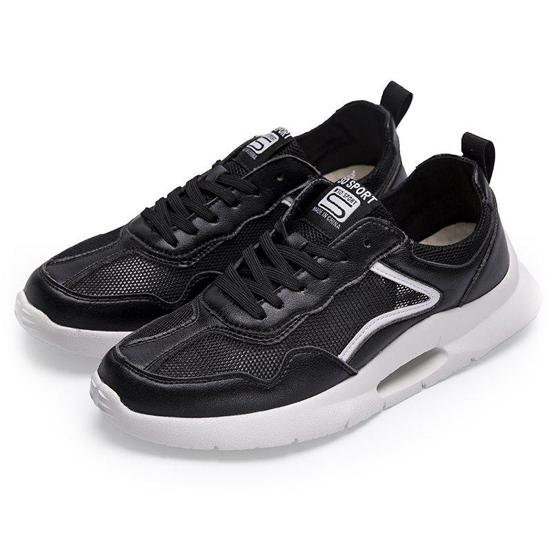 Cheap Trend Sports Sneakers for Man