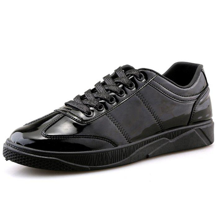 Latest B131 Trendy Cool Casual Shoes