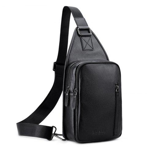 350f91949e39 Men s Bags Cheap Online Best Sale Free Shipping - Rosegal.com - Page 20