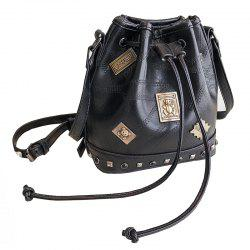 Women's Casual Fashion Shoulder Bag -