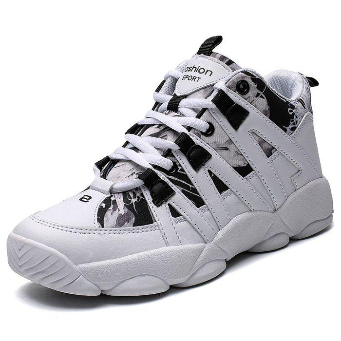 Online Female Durable Winter Warm Casual Shoes
