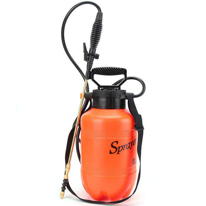Best 5L Simple Sprayer Watering Can