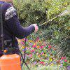 5L Simple Sprayer Watering Can -