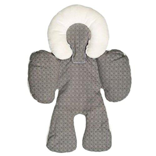 Store Creative Baby Body Support Seat Cushion