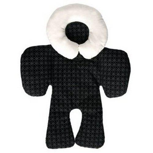 Chic Creative Baby Body Support Seat Cushion