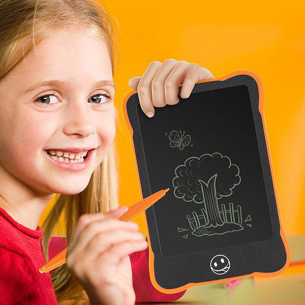 Cheap 4.5 Inch LCD Handwriting Electronic Sketchpad