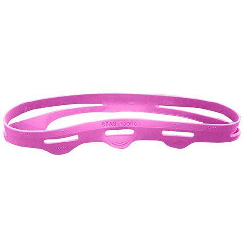 Discount Silicone Wrinkle Beauty Belt Skin Stretch Fades Fine Lines Muscle Stretching Strap