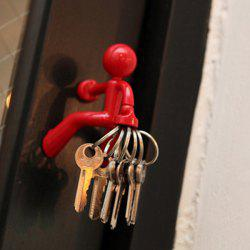Creative Cartoon Strong Magnetic Key Hanging -