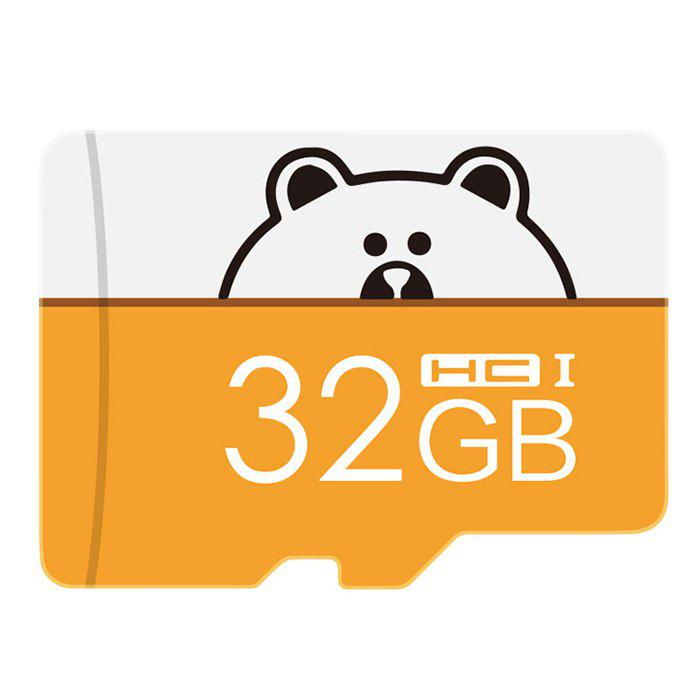 Discount Micro SD Memory Card TF Storage Card