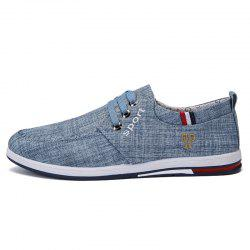 Lightweight Casual Shoes -